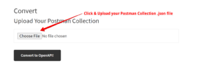 apitransform upload file